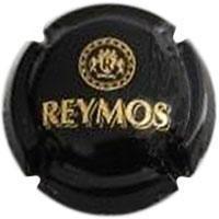 REYMOS-V.A159-X.36678