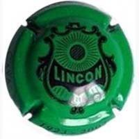 LINCON-V.5214--X.03992-