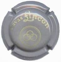 LINCON-V.4616--X.02666
