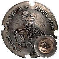 ANGLADA-X.50947 AG