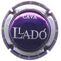 LLADO-V.4617--X.08889-