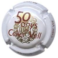 CELLER VELL-V.4263-X.02213