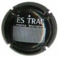 ES TRAC-V.4281-X.02616