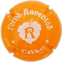 FORN RAVENTOS-V.4299-X.00517