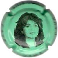 DAMA DEL VDO. RIUS-V.17149-X.55971