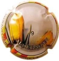 ALDEBARAN-V.11125-X.35122