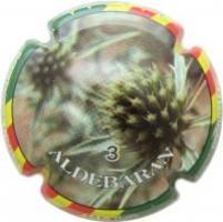 ALDEBARAN-V.11126-X.35238