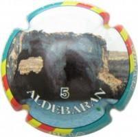 ALDEBARAN-V.11128-X.35237