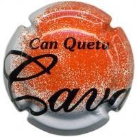 CAN QUETU-V.23733-X.41041
