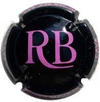 ROGER BERTRAND-V.18767-X.64017