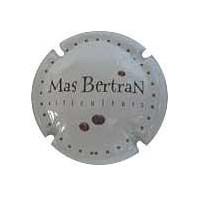 MAS BERTRAND-V.18056-X.58196
