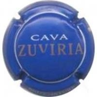 ZUVIRIA-V.15445-X.45754