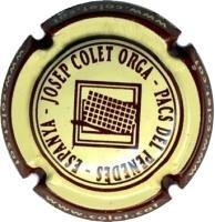 JOSEP COLET-V.24652-X.87842
