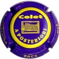 JOSEP COLET-V.12836-X.36257