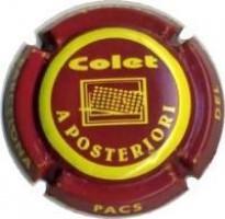 JOSEP COLET-V.12837-X.40273