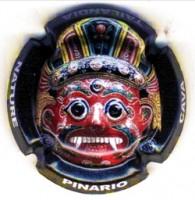 PINARIO-V.NOVETAT TAILANDIA-2