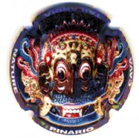 PINARIO-V.NOVETAT TAILANDIA-4