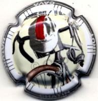 CHATIN-V.NOVEDAD CYCLES 2