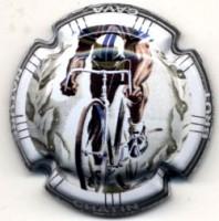 CHATIN-V.NOVEDAD CYCLES 4