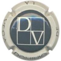 DOMINIO DE LA VEGA-V.A118-X.33385