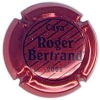ROGER BERTRAND-V.13185-X.37080