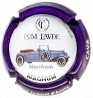 CUM LAUDE-V.8128-X.25208 MAGNUM