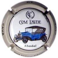 CUM LAUDE-V.8127-X.25211