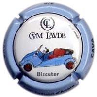 CUM LAUDE-V.8129-X.25210