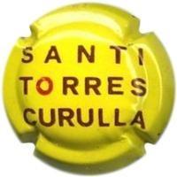 SANTI TORRES-V.2350-X.01880