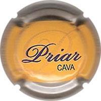 PRIAR-V.17567-X.67063