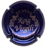ROIG VIRGILI-V.ESPECIAL-X.23760