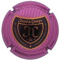 JUVE CAMPS-X.114202