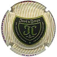 JUVE CAMPS-X.117816