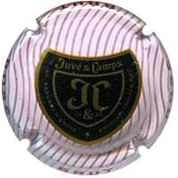 JUVE CAMPS-X.117817