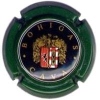 BOHIGAS-V.10228-X.32822