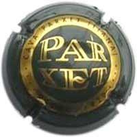 PARXET-V.5286-X.10253