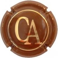 CARLES ANDREU-V.5128-X.06062