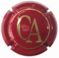 CARLES ANDREU-V.5127-X.03723