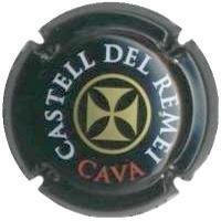 CASTELL DEL REMEI-V.8085-X.25525