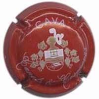 CANALS CASANOVAS-V.4800-X.02970