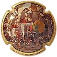 XEPITUS-V.16070-X.40572