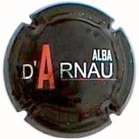 Alba d´arnau-v.15452-X.50278