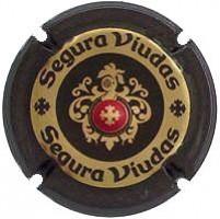 SEGURA VIUDAS-X.114833