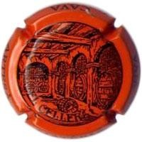 EL CELLER (BOLET)-V.11185-X.18278