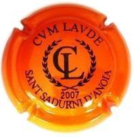 CUM LAUDE-V.8870-X.32312