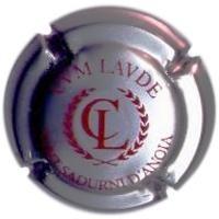 CUM LAUDE-V.8122-X.28026