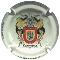 LA GRAMALLA-X.53562