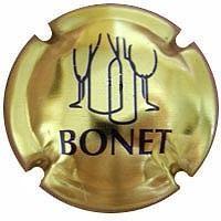 BONET-V.22629-X.83922