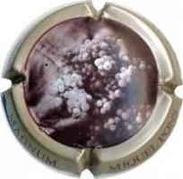 MIQUEL PONS-V.7863--X.17716-