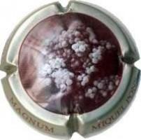 MIQUEL PONS-V.7862--X.19161